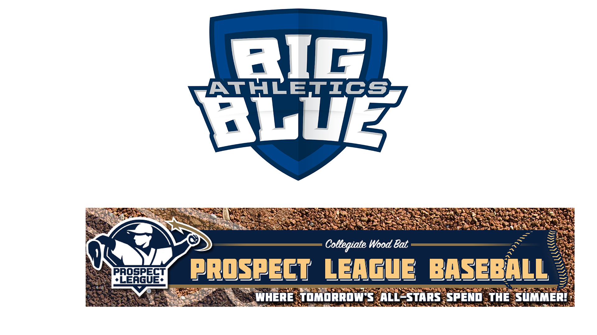 Millikin Exploring Prospect League Opportunity - Millikin University
